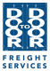 Door to Door Freight Services