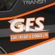 Gore Freight & Storage