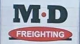 MD Freighting