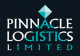 Pinnacle Logistics Limited