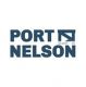Port Nelson Limited