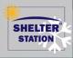 Shelter Station
