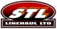 STL Linehaul Limited