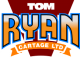 Tom Ryan Cartage Limited