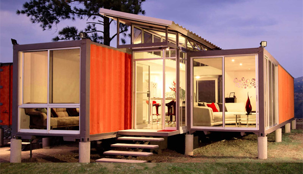 Container Home Nz Androidhd Today