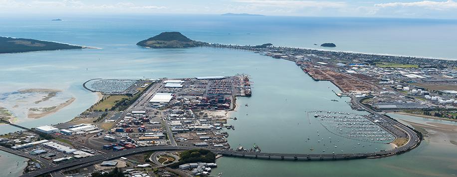 Shipping Containers tauranga New Zealand