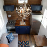 tiny house Shipping Containers
