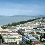 napier New Zealand Shipping Containers