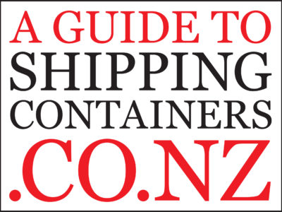 shipping container nz logo