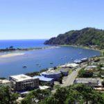 whakatane New Zealand Shipping Containers
